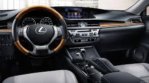 lexus lease es lexus es 2015 lease image 211