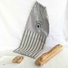 sac a pour meuble de cuisine sac a pour meuble de cuisine beautiful zéro déchet 1 le sac