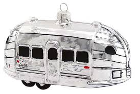 airstream ornament images search