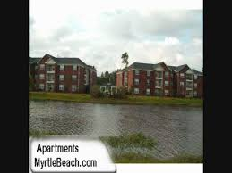 Housing In Myrtle Beach Sc Seaside Grove At Carolina Forest Apartments For Rent Myrtle