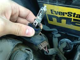 1991 1996 toyota camry repair 1991 1992 1993 1994 1995 1996