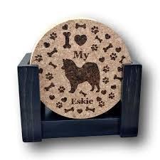 urban dog ring holder images Pet products ozarks fehr trade originals llc jpeg