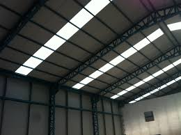 Polycarbonate Sheets Lowes by Attractive Polycarbonate Roofing Panels Nz Panel Van Polycarbonate