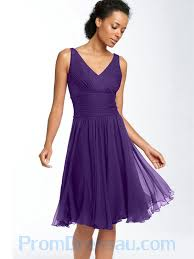 purple dresses for weddings knee length purple dresses for weddings knee length 9347