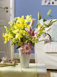 Easter Home Decorating Ideas 70 Elegant Easter Decorating Ideas For Your Home Family Holiday