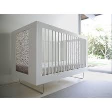 Sorelle Princeton 4 In 1 Convertible Crib With Changer by Sorelle Tuscany Crib Sorelle Tuscany 4 In 1 Convertible Crib