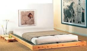 bed frame futon bed frame wood futon bed frame queen diy futon