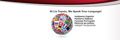 how many toyota dealers in usa lia toyota wilbraham serving springfield u0026 holyoke ma