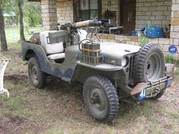 ww2 military vehicles club vehicles 20th guards mechanized brigade