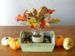 decorating office cubicle autumn home decor ideas fall decorations