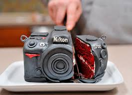 creative cakes 15 innovative and creative cake designs