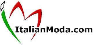 italien design schuhe italienische schuhe großhandel leder schuhe lieferanten luxus