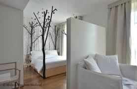 design hotel mailand milan boutique hotels brucall