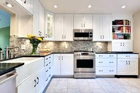 kitchen countertop ideas with white cabinets charming kitchen countertops cabinets kitchen cabinets kitchen
