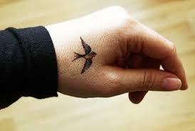 small hand tattoo designs for guys best tatto 2017