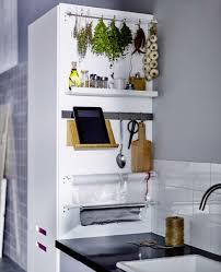 astuce rangement cuisine 66 trucs astuces qui fonctionnent pour aménager une cuisine