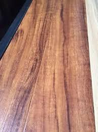 laminate flooring discontinued sale 12mm laminated floor