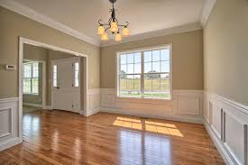 dining room molding ideas dining room jpg 1 620 1 080 pixels dining room ideas pinterest