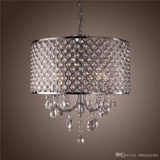 stylish cheap bedroom chandeliers black chandeliers for girls