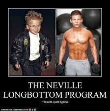 Neville Longbottom Meme - neville longbottom pictures funscrape