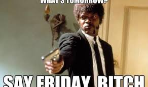 Rude Friday Memes - i m not rude funny pictures quotes memes funny images funny