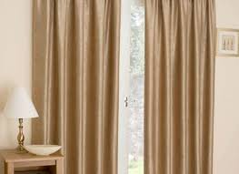 Gold Metallic Curtains Gold Metallic Curtains Eulanguages Net