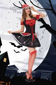 Pirate Woman Halloween Costumes Cheap Pirate Woman Costume Ideas Aliexpress