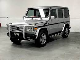 g class mercedes for sale mercedes g class for sale in san diego ca carsforsale com
