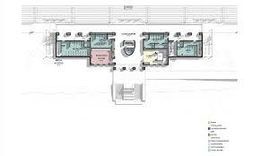 franklin u0026 marshall u2013 shadek stadium