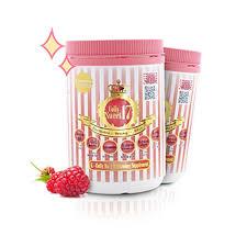 K Collagen k colly korean collagen sweet 17