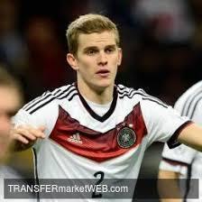 arsenal rumors transfer market web football soccer transfer news and rumors