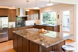 open kitchen with island kitchen decor ideas tags kitchen decor ideas galley