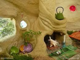 Home And Design Uk The 17 Best Images About Eco Home And Design On Pinterest Dome