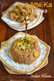 ramadan cuisine 35 desserts recipes for ramadan ramadan recipes indian