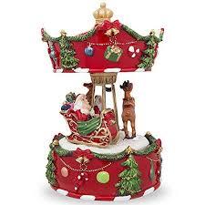 animated decorations