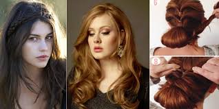 pakistani hairstyle step by step best hairstyle photos on