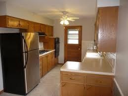 kitchen rock island il 2650 26th avenue ct rock island il 61201 realtor