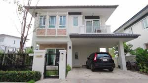 house design pictures thailand apartments bangkok thailand home design planning best at