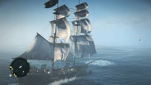 Black Flag Legendary Ships Assassin U0027s Creed Iv Black Flag Review U2013 The Mental Attic