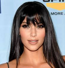 hairstyles for oily black hair hair care hairstyle blog