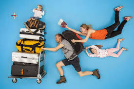 where to travel in march images March break survival guide 9 tips for the travelling family jpg