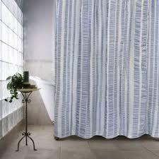 Stylish Shower Curtains Shower Curtains Joss U0026 Main