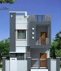 home gallery design in india image result for elevations of residential buildings in indian
