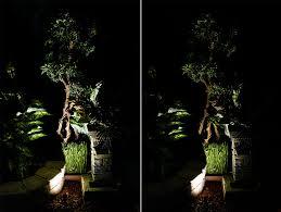 Landscape Spot Lighting 3 Watt Led Landscape Spot Light Ground Led Solution