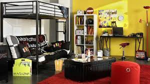 ikea chambre ado ikea ado trendy families in front of ubetter sheltersu at the