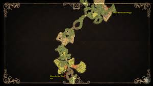 Mob Of The Dead Map Adventure Mode Don U0027t Starve Game Wiki Fandom Powered By Wikia