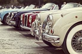 parcheggio auto porto civitavecchia raduno di auto e moto d epoca al porto storico di civitavecchia