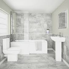 bathroom tiling ideas uk bathroom tile ideas uk tile designs