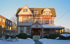 three story houses baby nursery three stories house three story house plans home at