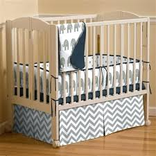 mini crib walmart mini crib bedding sets dotboston co